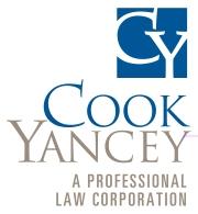 CY Vert logo-tag