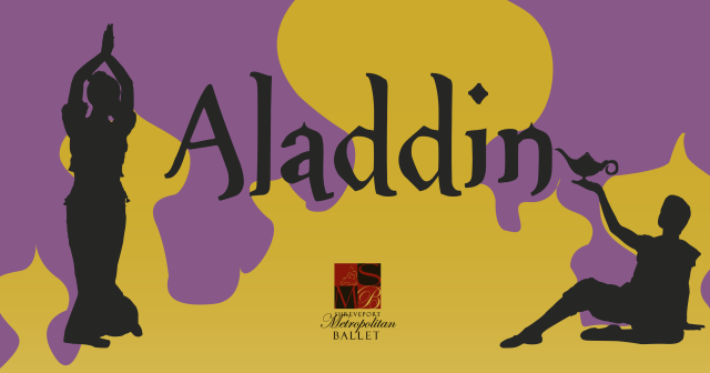 aladdin_fb cover 2