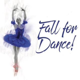fall-for-dance-promo-image
