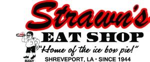 strawns-logo