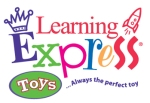 Learning Express 1